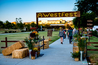 WestFest August 2017